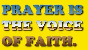 James 5:13-20 (v.16)  Get God Involved!