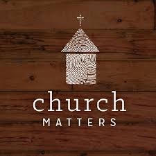 Is the Church important? 1 Timothy 3:14-16